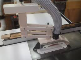 table saw vacuum dust collector 105 best dust collection images on pinterest dust collector