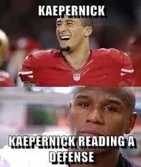 Kaepernick Memes - 31 best memes of colin kaepernick the san francisco 49ers losing