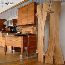 vollholzküche richtig gut leben kochen massivholzküche vollholzküche