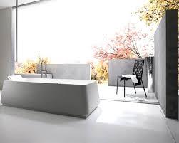 japanese bathrooms design bathrooms design modern japanese bathroom design decor vin