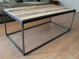 coffee table outstanding steel coffee table ideas steel coffee