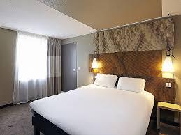 chambre standard hotel york disney chambre standard hotel york disney unique hotel in chs sur