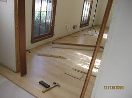 Laying Ikea Laminate Flooring Ikea Laminate Flooring Houses Flooring Picture Ideas Blogule