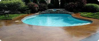 deck design tips to transform your pool intheswim pool blog