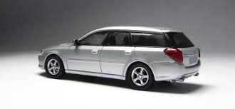 subaru legacy 2015 white the underappreciated subaru alcyone svx and legacy touring wagon