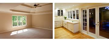 home painting interior how to paint a house interior with interior house painting raleigh