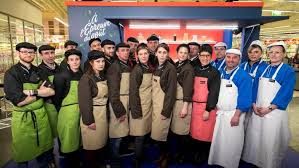 may tf1 fr cuisine catherine vernié miettos
