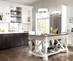 lowes schuler cabinet reviews schuler cabinets lowes best cabinets 2017