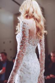 wedding dress chord acra1 jpg