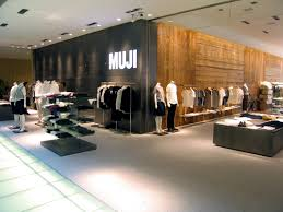 muji vancouver stores confirmed pop up store opens january