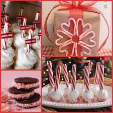 Candy Themed Party Decorations Lovely Candy Themed Christmas Party Beauteous Decoration Pictures