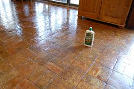 Brick Laminate Flooring Picture Collection Tile That Looks Like Brick All Can Download