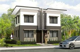 Taytay Rizal Real Estate Home Lot For Sale at Anila Park at