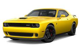 dodge cars price dodge cars 2017 dodge models and prices car and driver