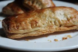 puff sheets 15 mins puff pastry sheets recipe without butter recipes