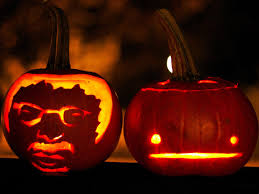 halloween background jack halloween wallpapers jack o lantern hd wallpapers