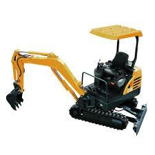 kinnunen construction tools u0026 equipment sales rentals parts