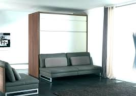 fabriquer canapé lit escamotable la redoute fabriquer un lit escamotable canape lit