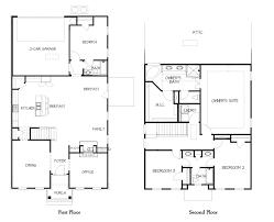 montana cers floor plans 790 deerfield township way the weston alpharetta georgia 30004