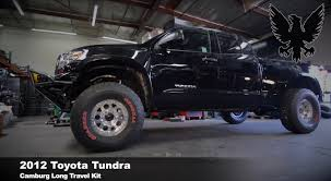 toyota tundra supercharger for sale camburg supercharged toyota tundra travel kit