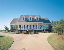 Eplans Farmhouse 167 Best Country Home Plans Images On Pinterest Country House