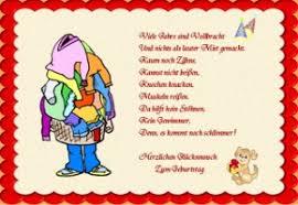 witzige geburtstagssprüche kostenlos lustige gedichte zum 40 geburtstag kostenlos schilderman nl