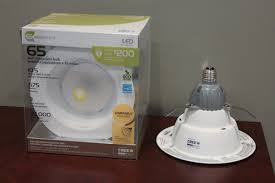 easy install recessed lighting recessed lighting space farm continuum