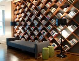 charming full wall of bookshelves photo ideas andrea outloud
