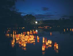 lantern light festival miami tickets lantern festival tickets morikami museum and japanese gardens