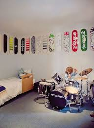 uncategorized music decor for home music themed bedding music uncategorized music decor for home music themed bedding music bedroom ideas music themed furniture bedroom