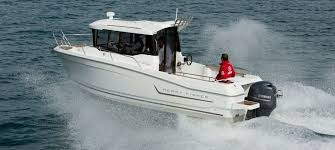695 best z and gt images on jeanneau merry fisher 695 best of boats award