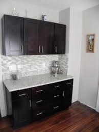 Buying The Right Discount Kitchen Cabinet Hardware RTA Kitchen - Discount kitchen cabinet hardware