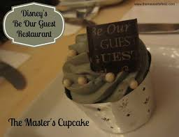 table service magic kingdom be our guest restaurant menu disney dining plan disney dining and