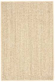 Polypropylene Sisal Rugs Wicker Sand Woven Sisal Rug Dash U0026 Albert