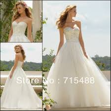 turkish wedding dresses aliexpress wedding gown gown 2013 a line lace bodice