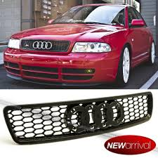 audi a4 audi a4 new quattro wagon convertible used ebay