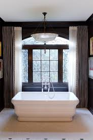 Traditional Bathtub Fiberglass Whirlpool Bathtubs Bathroom Modern With Big Bathtub