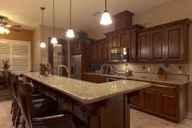 Stylish Kitchen Cabinets Custom Kitchen Cabinets San Diego Inspiration Kitchen Cabinets