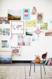 122 best couch gallery walls images on pinterest live