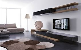 Modern Wall Unit by Home Design Wall Units For Living Room Modern Tv Unit With 87