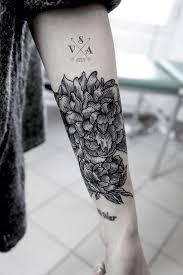 45 best tattoos images on ideas tatoos and