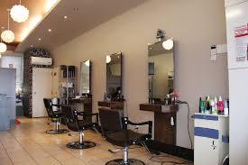 top hair hair dresser auckland