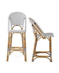 European Bistro Chair A Classic 1930s European Bistro Chair Reinterpreted And Elevated