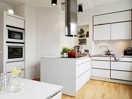 Scandinavian Design Kitchen Scandinavian Design U2013 Great Scandinavian Cuisine Create Hum Ideas