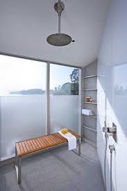 future home interior design home interior future bathroom election 2017 org
