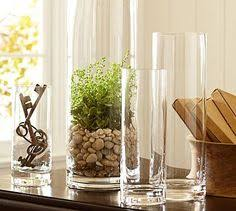 Large Tall Glass Vases 25 Vase Filler Ideas Glass Decorating And Craft