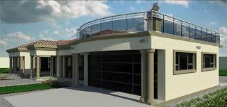 house plan dm 004s my building plans