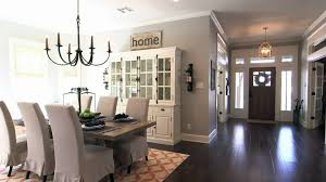 Question And Answer With Fixer by Fixer Upper Newlywed Kitchen Hgtv Ca
