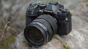 first camera ever made the best mirrorless camera you can buy and 5 alternatives