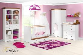Cot Bed Nursery Furniture Sets by Baby Room Furniture Sets Cheap Modrox Com